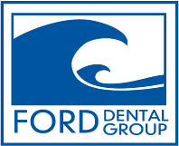 Ford Dental Group logo