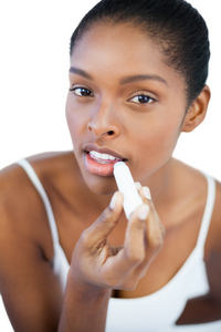 Why Is Keeping Your Lips Healthy Also Beneficial for Your Oral Health?