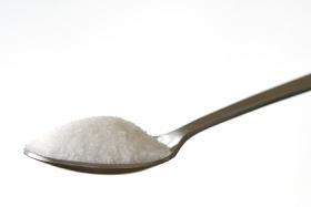 Is There Hidden Sugar Anywhere In Your Diet?